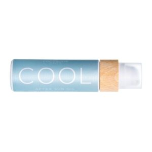 Cocosolis Organic COOL After Sun Oil 110ml