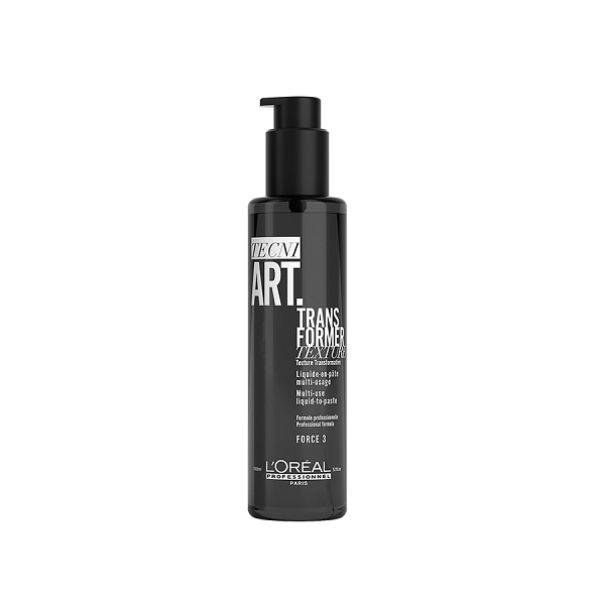 L'Oreal Professionnel Tecni Art New Transformer Lotion 150ml