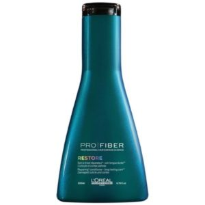 LP Profiber Restore Conditioner 200ml