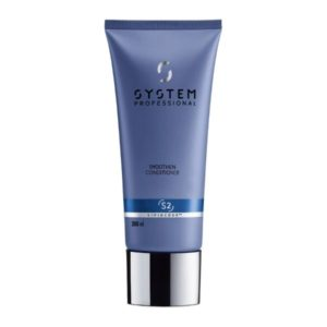 System Professional Forma Smoothen Conditioner 200ml (S2)