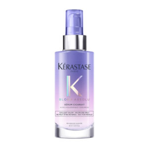 Kérastase Blond Absolu Night Serum 90ml