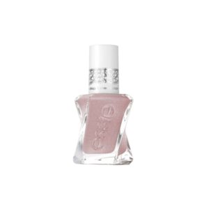 Essie – Gel Couture Last Nightie 13,5ml