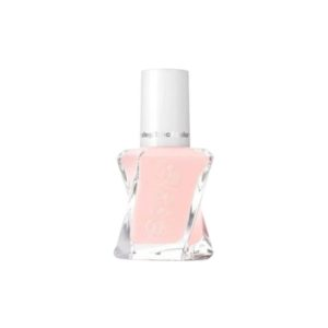 Essie – Gel Couture Slip Dress 13.5ml