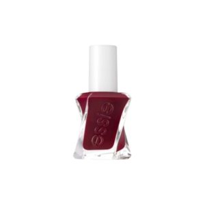 Essie – Gel Couture Spiked With Style 13,5ml