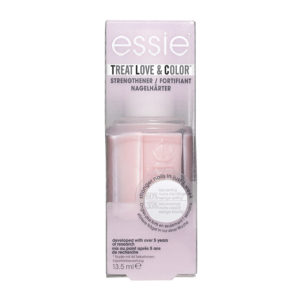 Essie Treat Love & Color 03 Sheers To You - 13.5ml