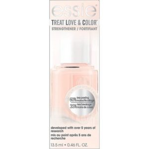 Essie Treat Love & Color 15 Bare My Love - 13.5ml