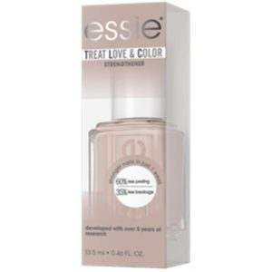 Essie Treat Love Color 70 Good lightin - 13.5ml