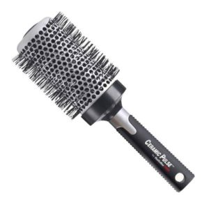 BaByliss Pro BABCB4E Ceramic Brush 52 mm