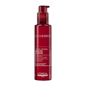 L'Oreal Professionnel Serie Expert Vegetal Proteins Blow Dry Fluidifier 150ml