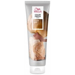 Wella Professionals Color Fresh Mask Caramel Glaze 150ml