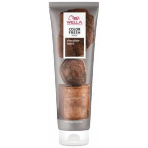 wella-professionals-color-fresh-mask-chocolate-touch-150ml